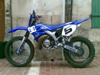 Yamaha DT 50 R YZ Cross Rider (perso-13238-09_06_04_00_37_57)