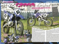 Yamaha DT 50 R YZ Cross Rider (perso-13238-09_06_04_00_38_19)