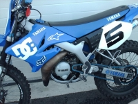 Yamaha DT 50 R YZ Cross Rider (perso-13238-09_06_04_00_40_01)