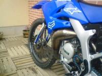 Yamaha DT 50 R YZ Cross Rider (perso-13238-11_05_11_09_12_54)