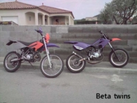 Beta RR 50 SM Racing Ambre Project (perso-13308-09_06_07_19_30_47)