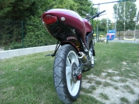 Aprilia RS 50 By Mat (perso-13485-09_06_21_20_22_36)