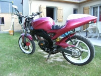 Aprilia RS 50 By Mat (perso-13485-09_06_21_20_23_40)