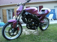 Aprilia RS 50 By Mat (perso-13485-09_06_21_20_24_34)