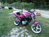 Aprilia RS 50 By Mat (perso-13485-09_06_21_20_26_01)