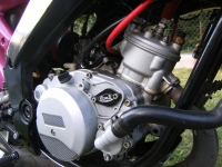 Aprilia RS 50 By Mat (perso-13485-09_06_21_20_29_20)