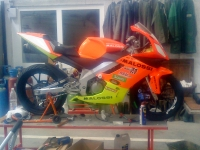 Derbi GPR 50 Racing Gp 80 Malossi (perso-13522-09_08_11_21_09_45)