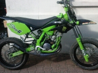 Avatar du Beta RR 50 SM Monster Simonini