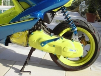 MBK Nitro Nitro Blue & Yellow (perso-13767-09_07_17_18_06_51)