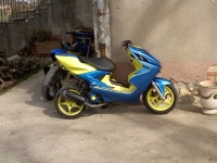 MBK Nitro Nitro Blue & Yellow (perso-13767-09_07_17_18_08_39)
