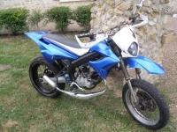 Avatar du Derbi Senda SM DRD X-Treme Fresh Light
