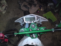 Yamaha TZR 50 Green Edition (perso-13995-09_08_07_18_45_01)