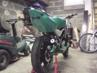 Yamaha TZR 50 Green Edition (perso-13995-09_08_07_18_46_28)
