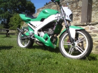 Yamaha TZR 50 Green Edition (perso-13995-09_08_07_18_50_10)