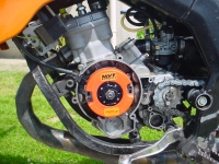 Derbi Senda SM DRD X-Treme Orange And White` (perso-14018-10_05_17_15_09_34)
