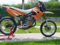Derbi Senda SM DRD X-Treme Orange And White` (perso-14018-10_05_17_15_10_04)
