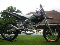 Derbi Senda SM DRD Racing Black & White (perso-14032-09_08_11_22_12_26)