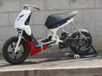 MBK Stunt Drag Z1000 By JRD (perso-14173-09_08_23_17_19_48)