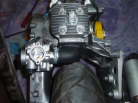 MBK Stunt Drag Z1000 By JRD (perso-14173-09_08_23_17_21_27)