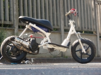 MBK Stunt Drag Z1000 By JRD (perso-14173-09_08_23_17_25_57)