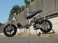 MBK Stunt Drag Z1000 By JRD (perso-14173-09_08_23_17_27_31)