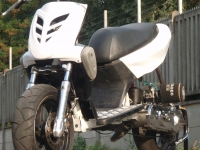MBK Stunt Drag Z1000 By JRD (perso-14173-09_09_22_16_44_13)