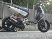 MBK Stunt Drag Z1000 By JRD (perso-14173-09_09_22_16_48_28)