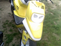 MBK Booster Spirit Yellow Bcd (perso-14274-09_08_31_12_36_22)