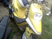 MBK Booster Spirit Yellow Bcd (perso-14274-09_08_31_12_36_37)