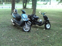 Yamaha Neo's Style (perso-14343-09_09_05_01_22_52)