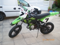 Beta RR 50 SM Monster Energy (perso-14351-09_09_05_19_16_51)