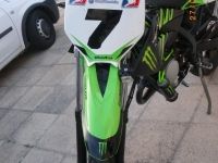 Beta RR 50 SM Monster Energy (perso-14351-09_09_05_19_17_25)