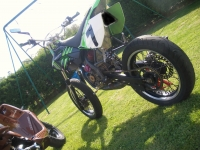 Beta RR 50 SM Monster Energy (perso-14351-10_05_06_00_06_19)