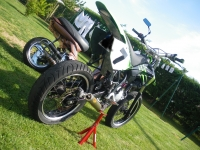 Beta RR 50 SM Monster Energy (perso-14351-10_05_06_00_07_31)