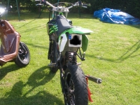 Beta RR 50 SM Monster Energy (perso-14351-10_05_06_00_09_07)