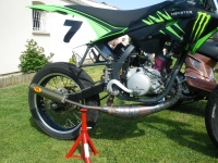 Beta RR 50 SM Monster Energy (perso-14351-10_05_06_00_13_47)