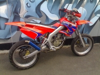 Derbi Senda R X-Race MHR Team (perso-14468-09_10_03_19_55_51)