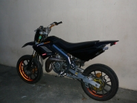 Derbi Senda SM DRD Racing Limited (perso-14471-09_10_03_20_54_30)
