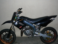 Derbi Senda SM DRD Racing Limited (perso-14471-09_10_03_20_55_52)