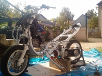 MBK Nitro Naked Full Bcd Custom (perso-14478-09_10_04_13_16_06)