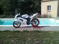 Rieju RS2 50 Matrix Blanc And Repsol (perso-14487-09_10_04_18_23_05)