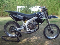 Avatar du Derbi Senda SM DRD X-Treme Monster Bidalot