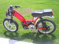 Peugeot 103 SP Red Mob (perso-14632-09_10_16_22_51_03)