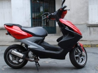 MBK Nitro Red @nd Bl@ck (perso-14679-09_10_20_19_54_19)
