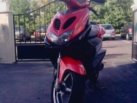 MBK Nitro Red @nd Bl@ck (perso-14679-09_10_20_19_54_40)