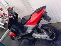 MBK Nitro Red @nd Bl@ck (perso-14679-09_10_20_19_55_42)
