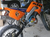 Peugeot XPS Track Style KTM (perso-14692-09_10_21_23_16_47)