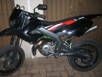 Avatar du Derbi Senda SM DRD X-Treme X-project