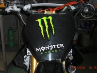 Derbi Senda SM DRD Racing Limited Monster Energy (perso-14760-09_10_28_02_35_52)