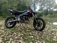 Derbi Senda SM DRD Racing Limited Monster Energy (perso-14760-09_10_28_02_40_06)